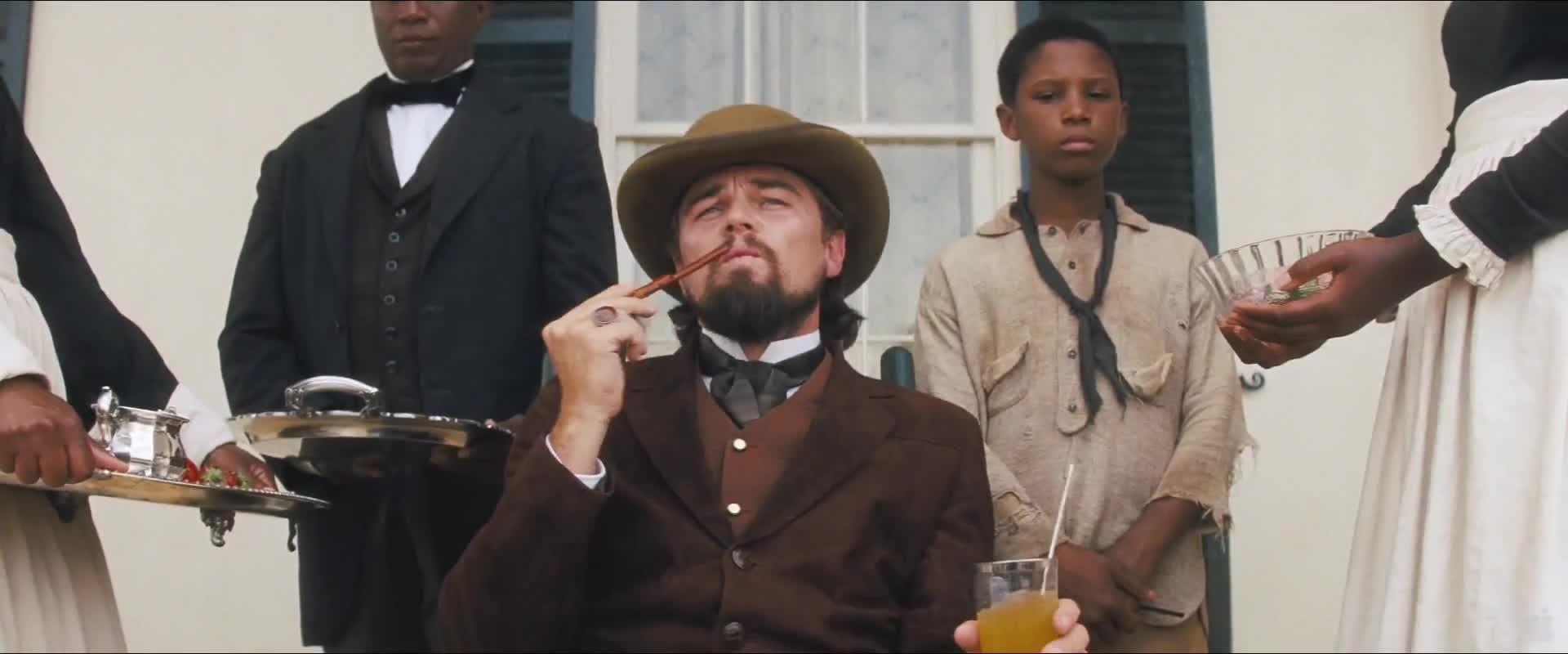 Хозяин рабыня смотреть онлайн 3 фотография