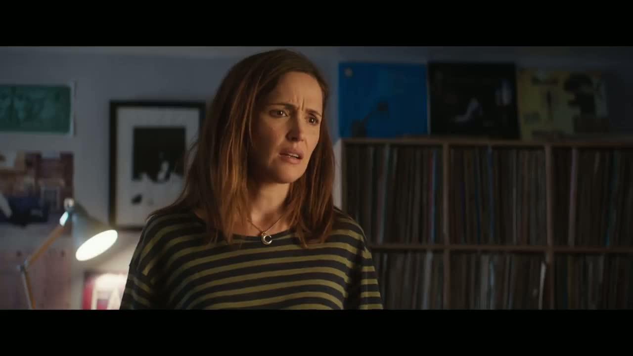 Juliet, Naked 2018 Online Subtitrat
