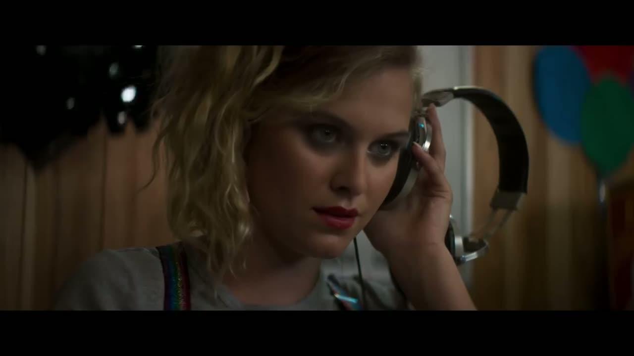 Summer of 84 2018 Online Subtitrat
