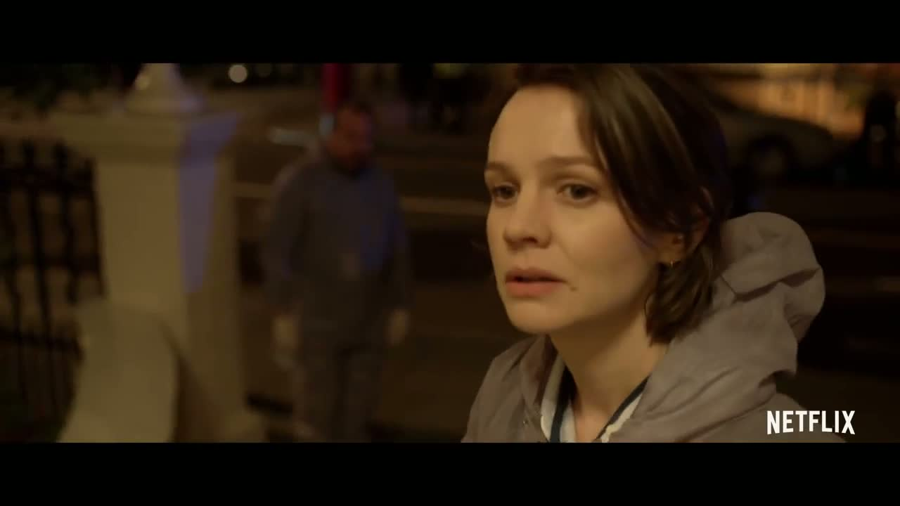 Collateral 2018 Online Subtitrat