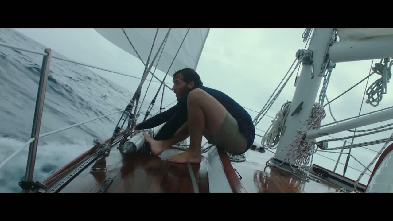 Adrift 2018 Online Subtitrat