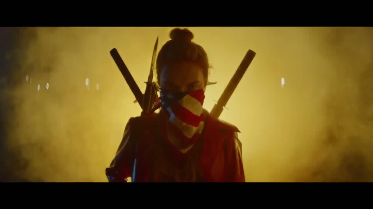 Assassination Nation 2018 Online Subtitrat