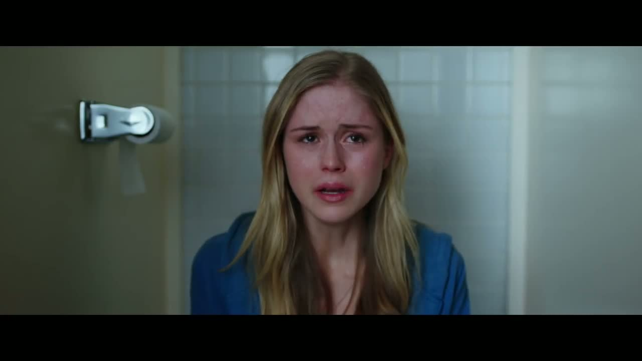 The Miracle Season 2018 Online Subtitrat