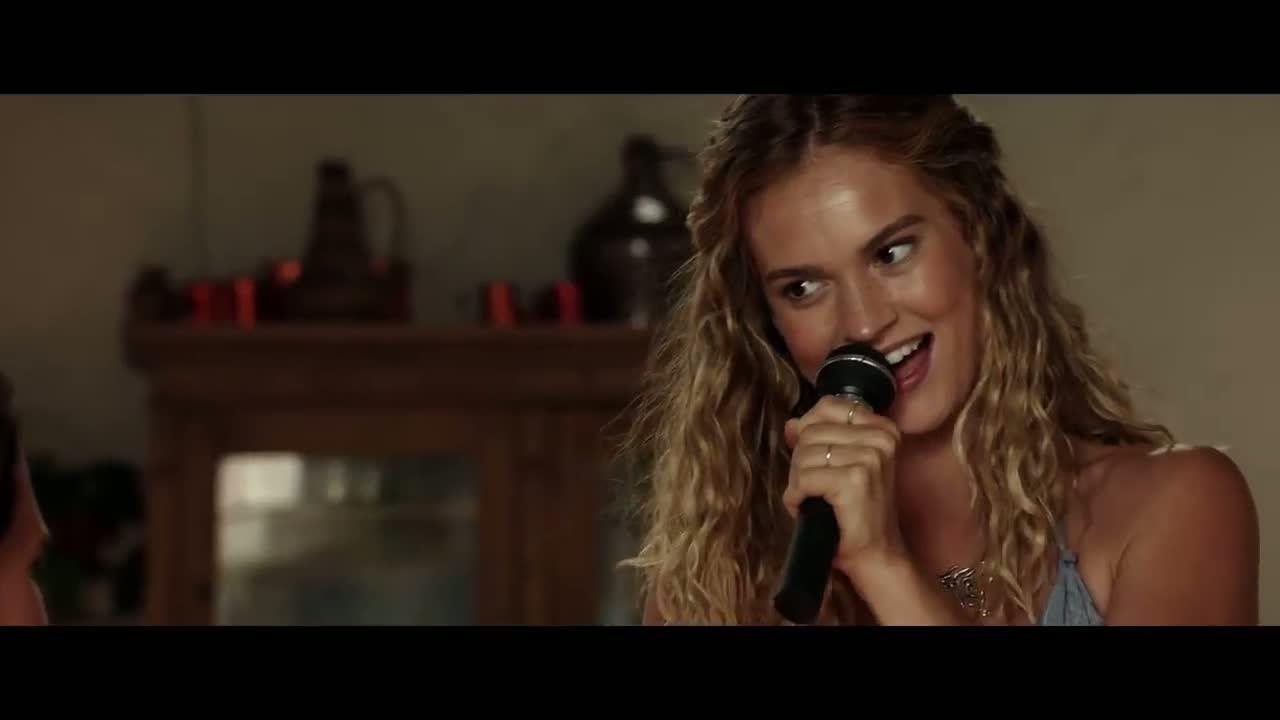 Mamma Mia! Here We Go Again 2018 Online Subtitrat